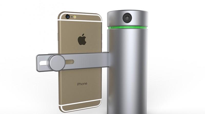 eora-3D-high-prescision-3D-scanner-smartphone-designboom-05