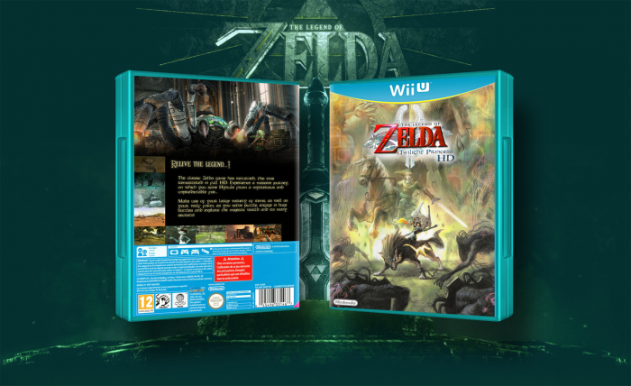62610-the-legend-of-zelda-twilight-princess-hd