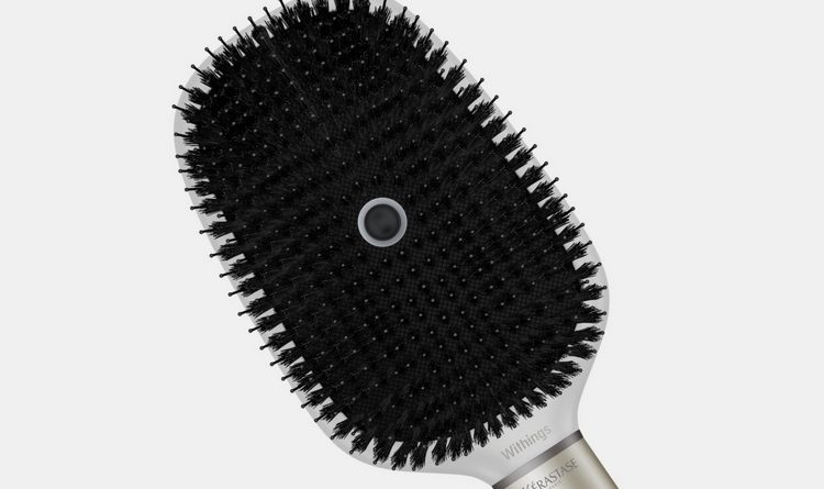 withings-loreal-hair-coach-2-1